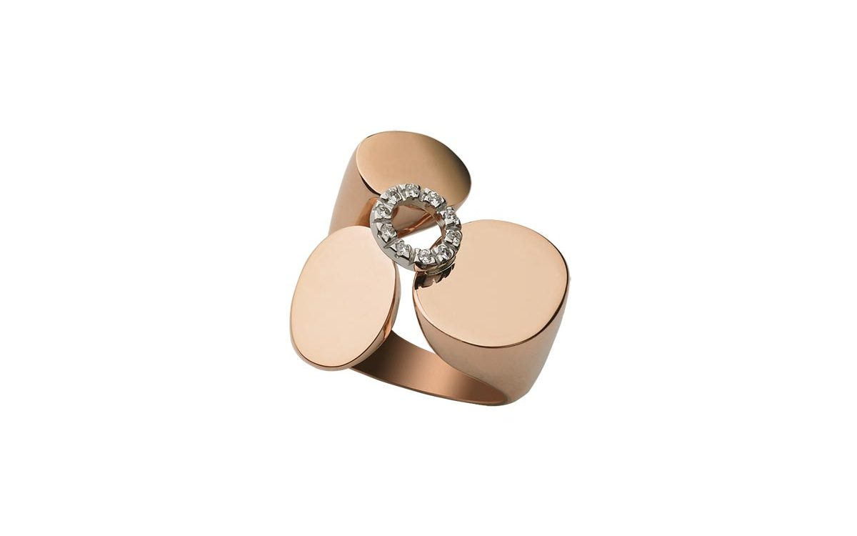 42212-00020_MYTH_rose-and-white-gold-18K-ring-with-diamonds
